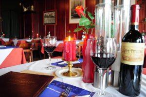 restaurant-le-grand-prix-zandvoort