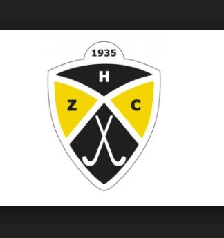 Zandvoortsche Hockeyclub