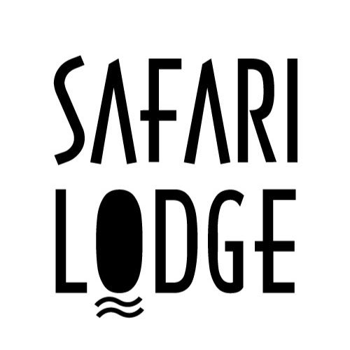 Strandtent Safari Lodge